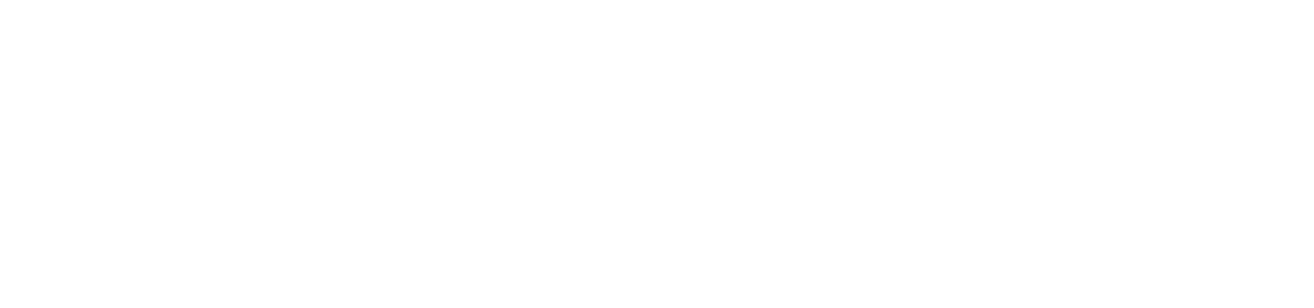 Legacy Church Logo