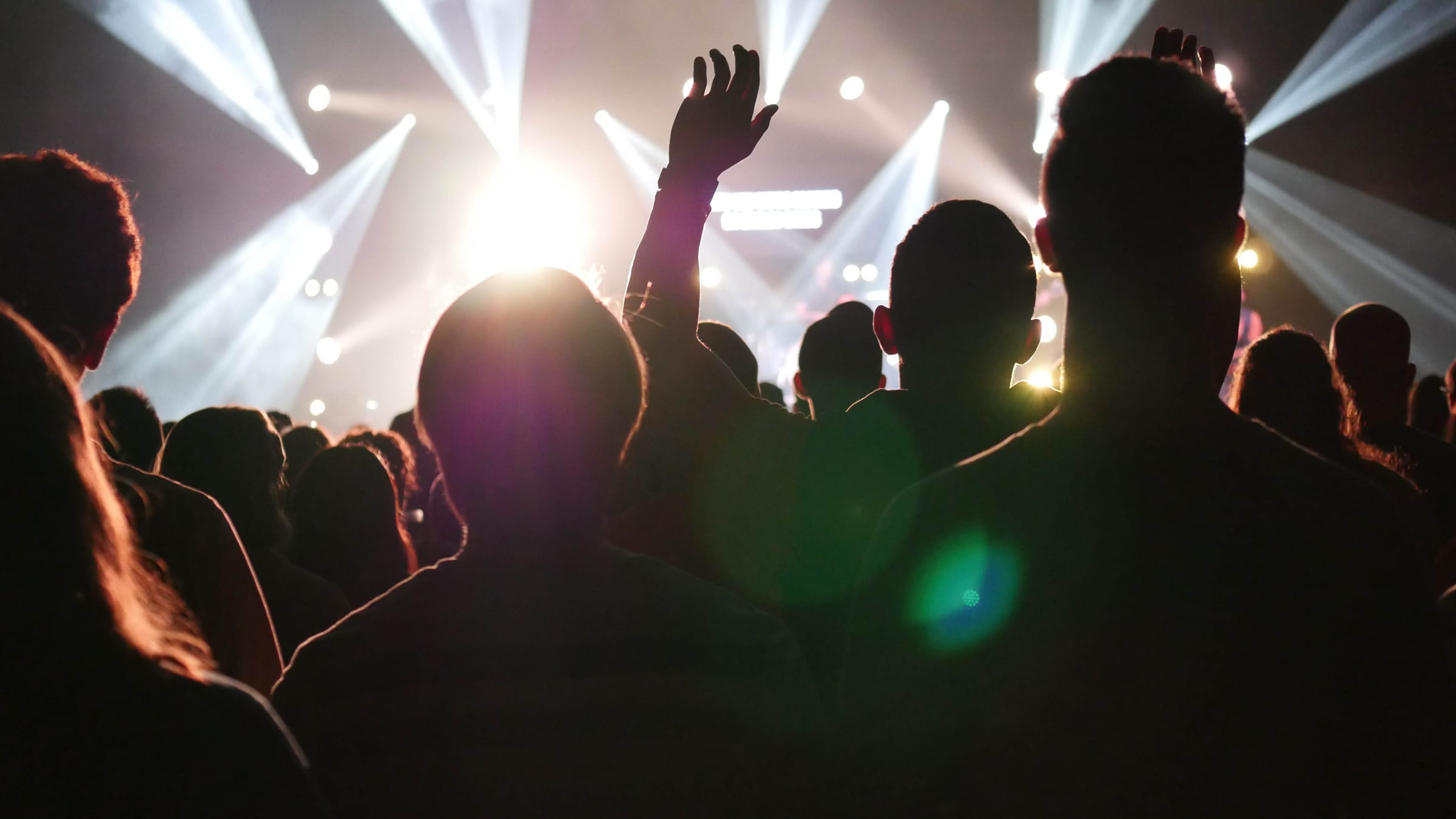 About Legacy Church in Fort Collins, CO